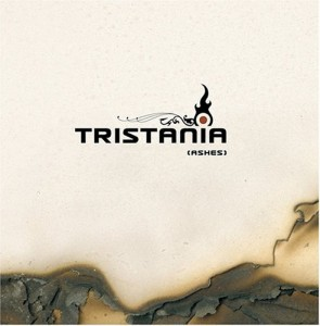 """Ashes"" by Tristania"