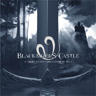 """""""Blackmore's Castle"""" Vol. II by Various Artists"""