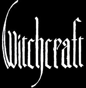 Logo - Witchcraft