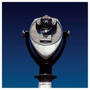 "Marillion ""Somewhere Else"" CD Listening & Performance (2/24/2007)"