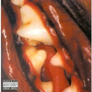 """""""Carnivore"""" (remaster) by Carnivore"""