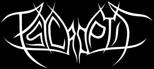 Logo - Psycroptic