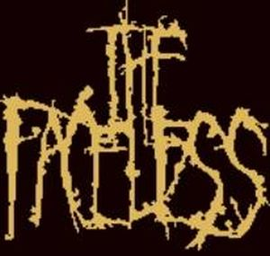 Logo - The Faceless