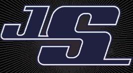 Logo - Satriani