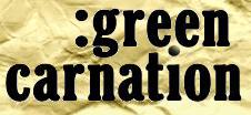 logo_greencarnation