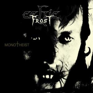 Celtic Frost @ B.B. King Blues Club (9/15/2006)