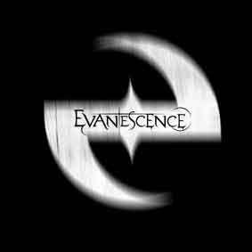 Logo - Evanescence
