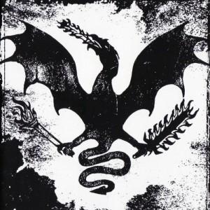 """Antikosmos"" by Arckanum"
