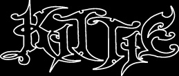 Logo - Kittie