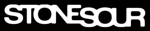 Logo - Stone Sour