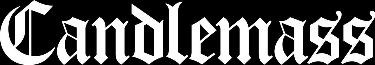 Logo - Candlemass
