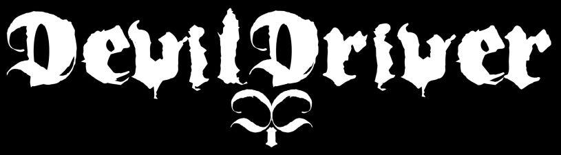 Logo - Devildriver