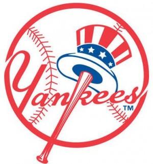 Hard Rock Cafe @ Yankee Stadium Grand Opening Celebration with Ace Frehley