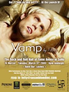 vamp_invite_simple