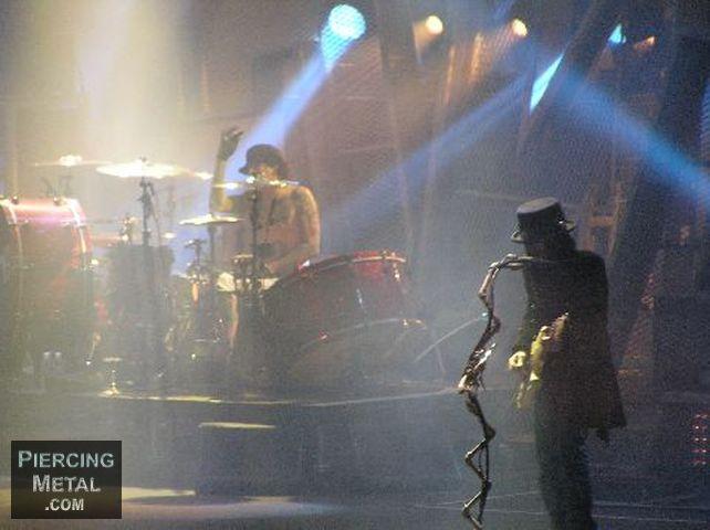 motley crue, motley crue live photos