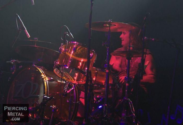 zo2, zo2 concert photos