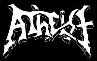 Logo - Atheist
