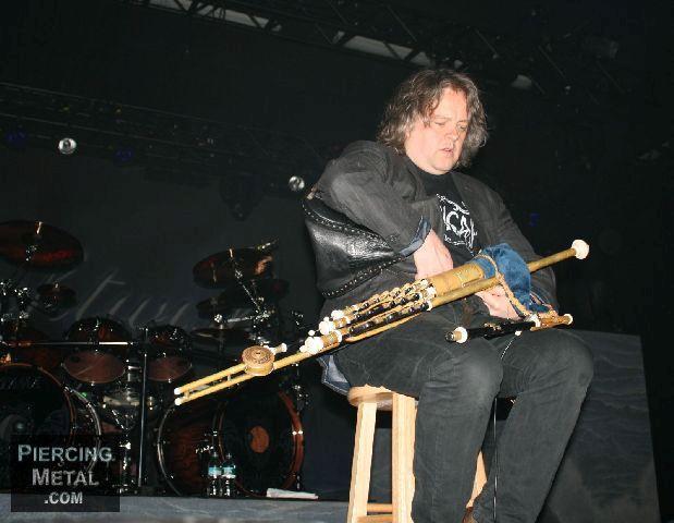 nightwish, nightwish concert photos