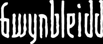 Logo - Gwynbleidd