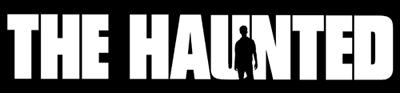 Logo - Haunted