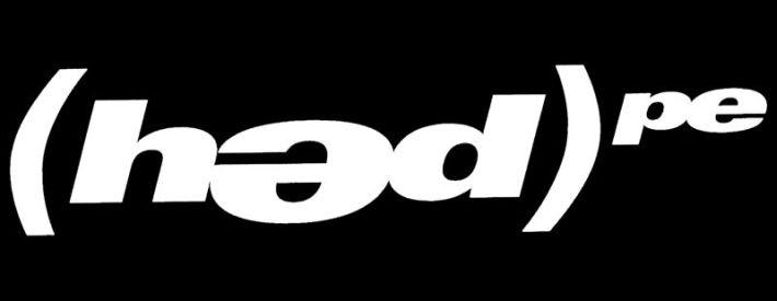 Logo - HedPe