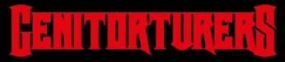 Logo - Genitorturers