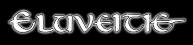 Logo - Eluveitie