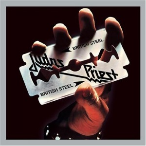 "Celebrating 30 Years Of Judas Priest's ""British Steel"""