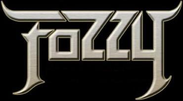 Logo - Fozzy