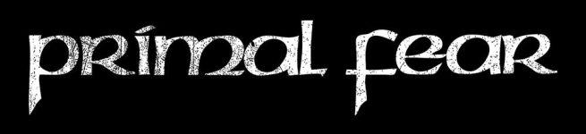 Logo - Primal Fear