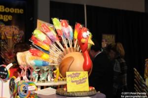 american international toy fair, american international toy fair 2011, toy fair, toy fair 2011