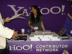 blogworld and new media expo 2011