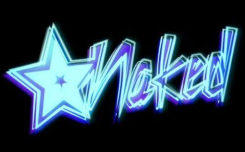 logo-naked