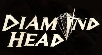Logo - Diamond Head
