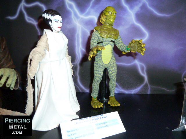 toy fair 2012, american international toy fair 2012, diamond select toys