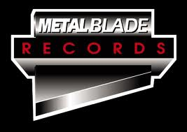 Happy 30th Anniversary To Metal Blade Records (1982-2012)