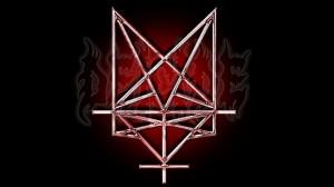 Poster - Deicide Tour - 2012