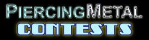 logo_contests
