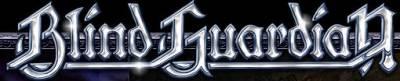 Logo - Blind Guardian