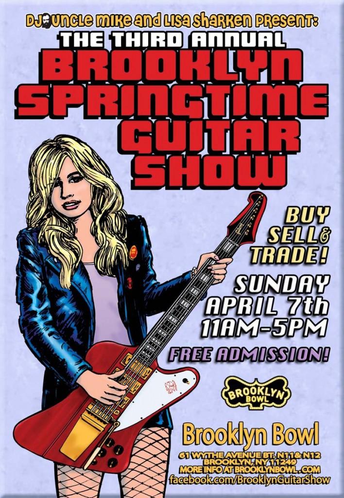 Brooklyn_Guitar_Show_Spring_2013