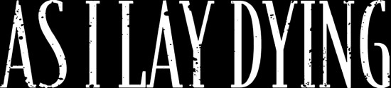 Logo - As I Lay Dying