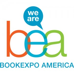 PiercingMetal Goes To Book Expo America 2014: Part 2