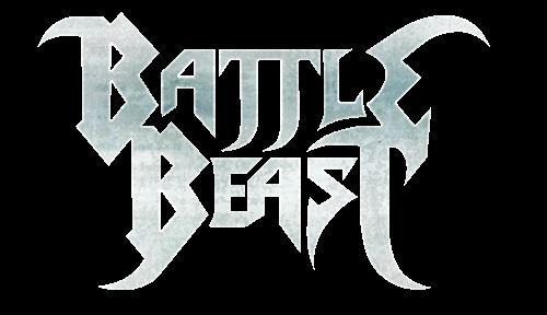 Logo - Battlebeast