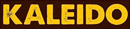 Logo - Kaleido