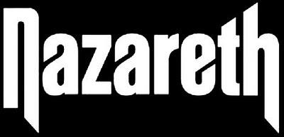 Logo - Nazareth