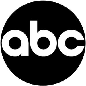 "Tonight: Marvel's ""Agents Of SHIELD"" 100th Episode on ABC (3/9/18)"