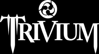 Logo - Trivium
