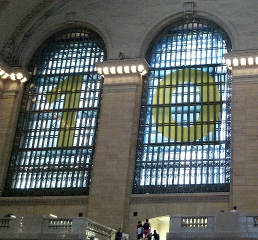 grandcentral-10