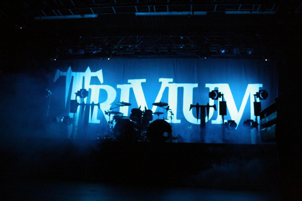 stage-trivium_092713_02