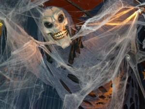 halloween_103113_P1170291
